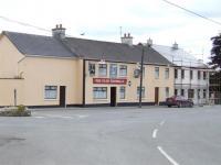 Olde Shanbally Bar