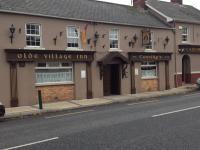 The Olde Village Inn - image 1