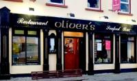 Olivers Seafood Bar