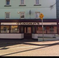 O'loughlins - image 1