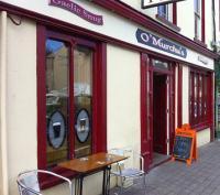 O'murchu's Bar