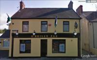 O'neills Bar - image 1