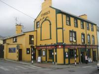 O'neill's Bar &mol's Bar And Restaur