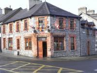 O'neills Pub - image 1