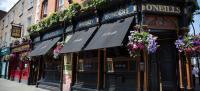 O'Neills Pub & Townhouse - image 1