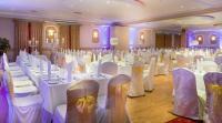 Oranmore Lodge Hotel - image 3
