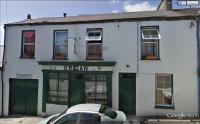 O'Regan's Bar