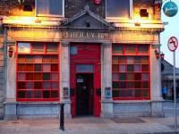 O'Reilly Bros Pub, The Chancery Inn, - image 1