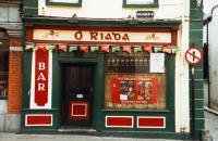 O'riada's - image 1