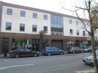 Ormonde Centre