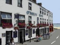 O'sheas Hotel - image 1