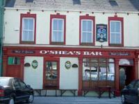 O'shea's Tavern
