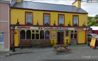 O'sullivan Bar - image 1