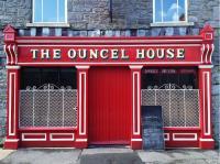 The Ouncel House