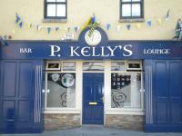 P Kellys