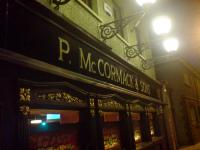 P Mccormack & Sons - image 1