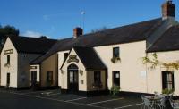 P S Donegan - Monasterboice Inn - image 1