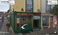 Paddy Foley's Bar