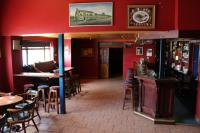 Paddy Ryan's Pub - image 2
