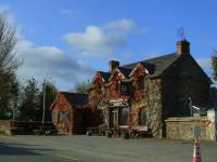 Paddy's Country Pub - image 1