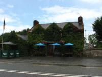 Paddy's Country Pub - image 2
