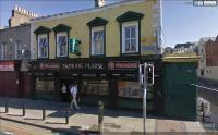 Padraig Pearse - image 1