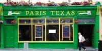 Paris Texas - image 1