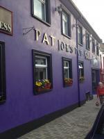 Pat Joe's Pub