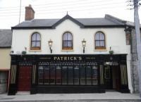 Patrick's Bar - image 1
