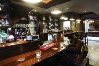 Patrick's Bar - image 2