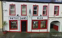 Patsy Dan's - image 1