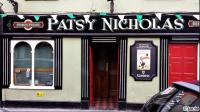 Patsy Nicholas - image 1