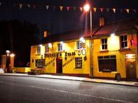 The Pettigo Inn - image 1