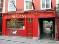 Phelans - image 1