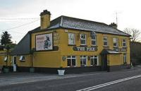 The Pike Bar - image 1