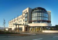 Pillo Hotel - image 1