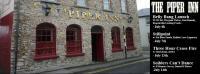 Piper Inn - image 1