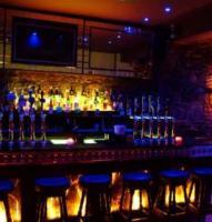 Player's Bar - image 1