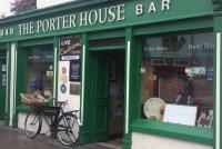 The Porter House Bar - image 1