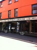 The Porter House Restaurant