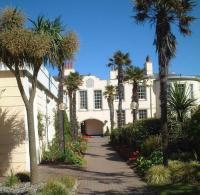 Portmarnock Hotel And Golf Links - image 1