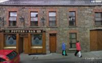Potters Bar