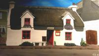 Powers Thatch, Bar And Restaurant - image 1