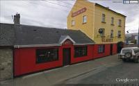 The Princess Bar
