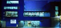 Project Arts Centre - image 1