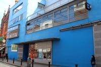 Project Arts Centre - image 3