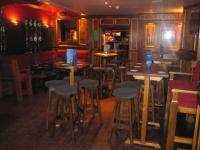 The Pub - image 2