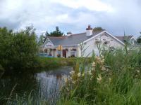 The Pull Inn - image 2
