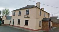 Quealeys Pub