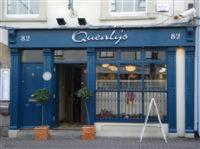 Quealy's Bar - image 1